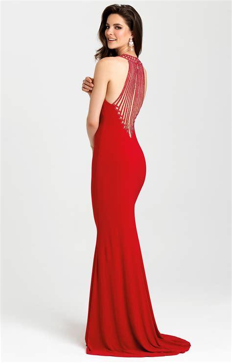 One Shoulder Dress 16402 16 402 prom dress 16402 398 00