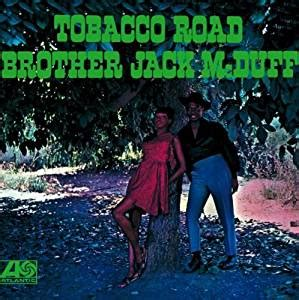 libro road brothers tobacco road brother jack mcduff amazon es m 250 sica