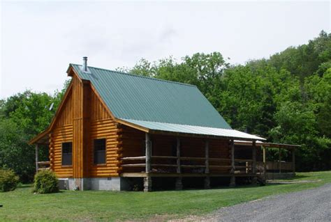 Log Cabin Rentals In Arkansas Log Cabins Searcy County Arkansas Chamber Of Commerce