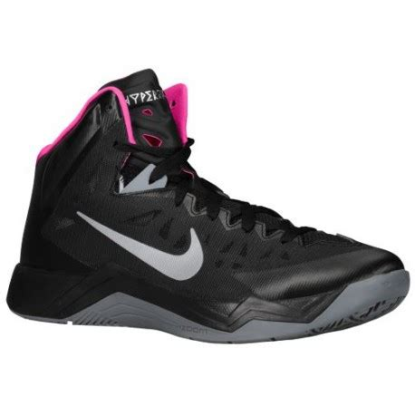 nike hyper quickness basketball shoes nike hyper quickness nike hyper quickness s