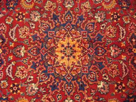 10 X 10 Area Rug Cheap 10 X 10 Area Rugs Cheap Room Area Rugs Modern