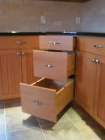 Corner Drawer Kitchen Cabinet 25 Best Ideas About Corner Cabinet Kitchen On Corner Cabinets Kitchen Corner And