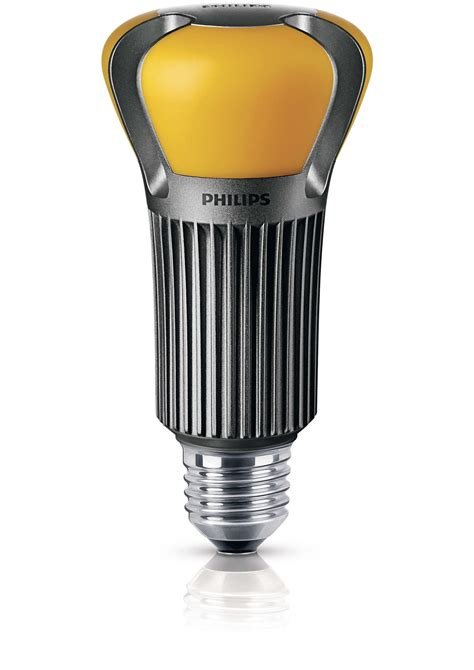 led dimmbar led le dimmbar 8718291192947 philips