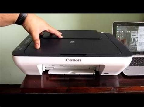 Canon Pixma E400 Hard Reset | how to hard reset canon printer error how to save money