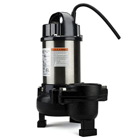 aquascape pond pumps aquascape 30391 tsurumi 12pn submersible pump for ponds