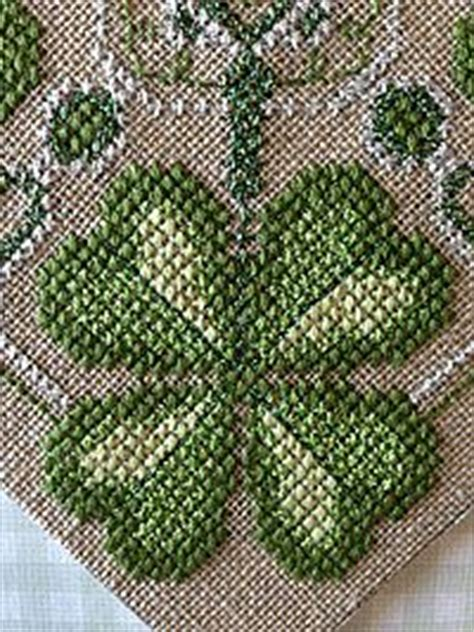 Be Lucky With Tracey Boyds Four Leaf Clover Handbag At Debenhams by 1000 Images About Free Charts And Celtic On