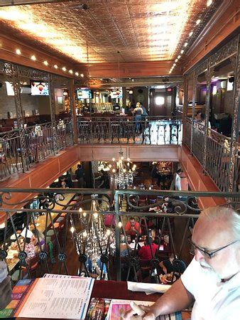 restaurants with rooms cleveland ohio the bourbon barrel room cleveland restaurant reviews phone number photos tripadvisor