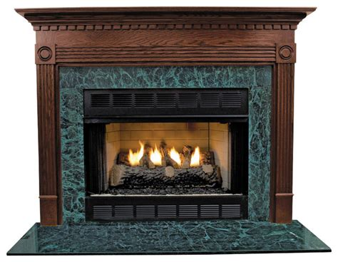 Mdf Fireplace Mantels And Surrounds by Mdf Primed White Fireplace Mantel Surround 42
