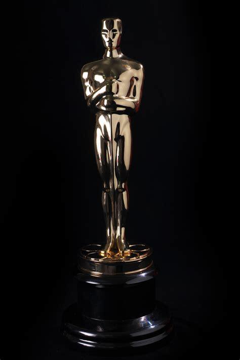 film 1 oscar gratis compare prices on oscar award academy online shopping buy