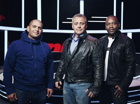 top gear official 2018 1785493981 top gear won t be returning until 2018 carbuzz