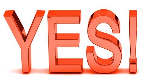 preguntas frecuentes en una entrevista de ingles preguntas m 225 s frecuentes en una entrevista de trabajo en