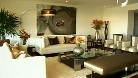 diseno de interiores interior design and decoration diseno de interiores por carla canepa arq studio lima