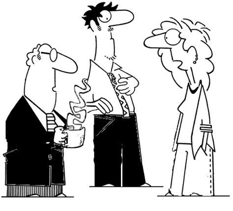 meetings   Change Academy Networks