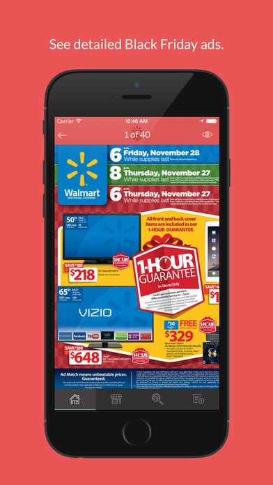app shopper black friday 2017 ads app blackfriday fm shopping