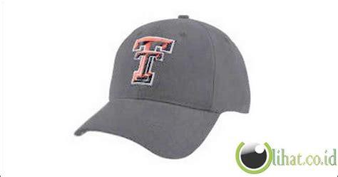 Topi Baseball Supreme Hatshop 2 10 jenis topi yang paling populer dan terkenal di dunia news olshops