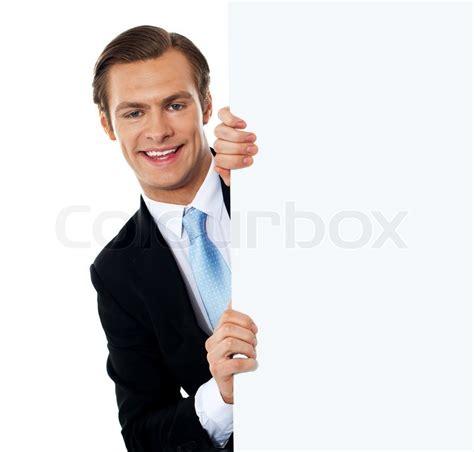 uzbek smiling stock photos uzbek smiling stock images alamy smiling business professional behind blank clipboard
