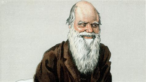 charles darwin mythmaker books book review charles darwin mythmaker by an