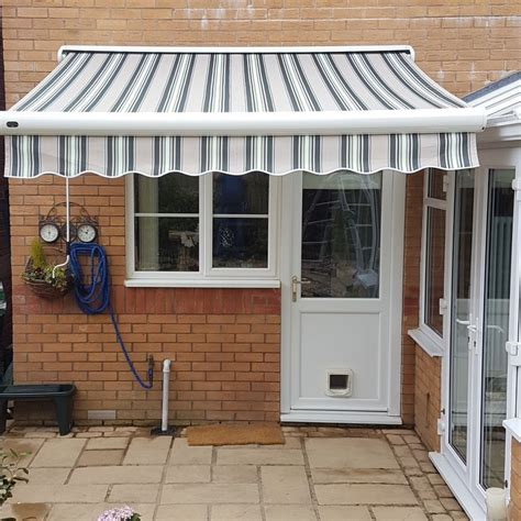 awning fabric uk uk blinds north devon your local blinds specialist awnings