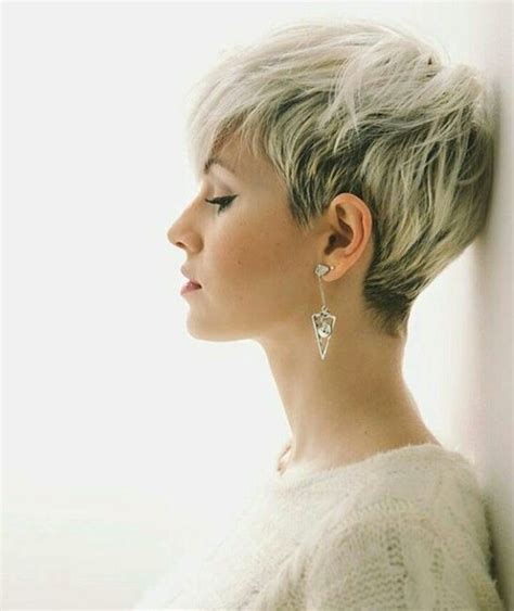 latest pixie haircuts for women 10 latest pixie haircut designs for women super stylish