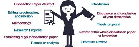 custom dissertations get custom dissertation writing help from