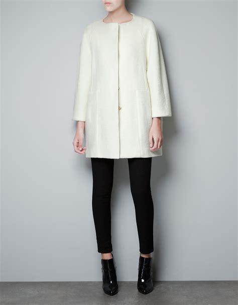 minimalist clothing minimalist style coats for women wardrobelooks com