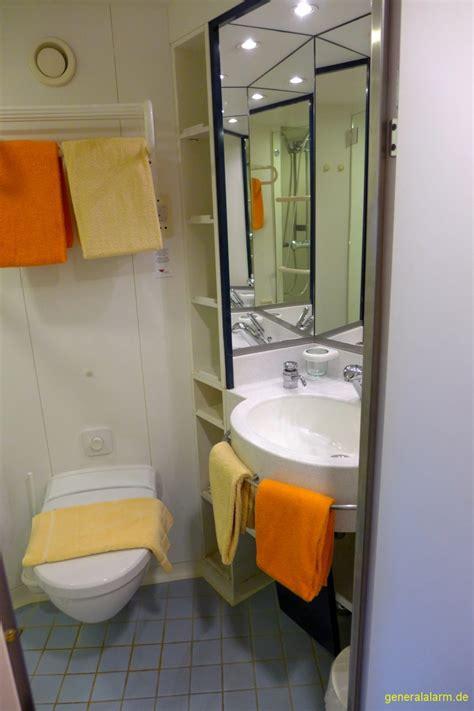 aidacara 183 kabine 6236 meerblick aida und mein schiff - Aida Kabinen Ausstattung Bad