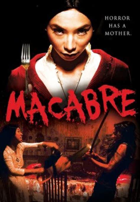 sinopsis film horor indonesia rumah dara rumah dara full movie indonesia berita jakarta