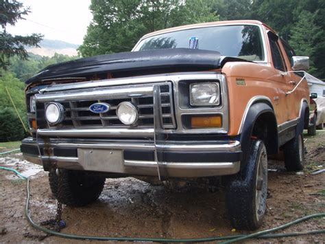 free online auto service manuals 1985 ford bronco spare parts catalogs service manual free car repair manuals 1985 ford bronco windshield wipe control 1990 ford