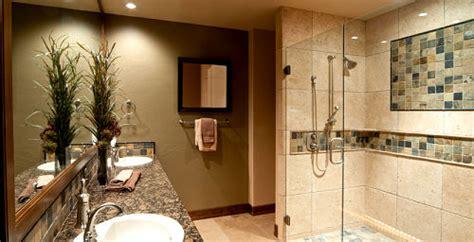 große fliesen badezimmer kleine badezimmer gro 223 e fliesen kleine