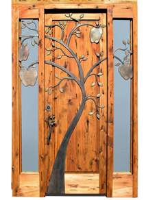 Wooden Door Designs by Historical Design Handcrafted Solid Wood Doors