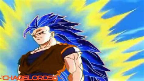 imagenes de goku original goku se transforma en sjj 7 161 original 161 youtube