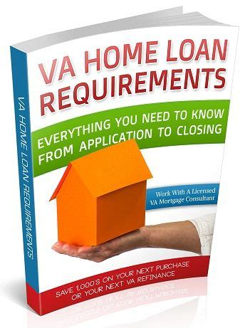 17 best images about fort kentucky va mortgage loans