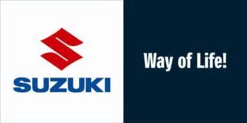 Suzuki Marine Warranty Genuine Servicing