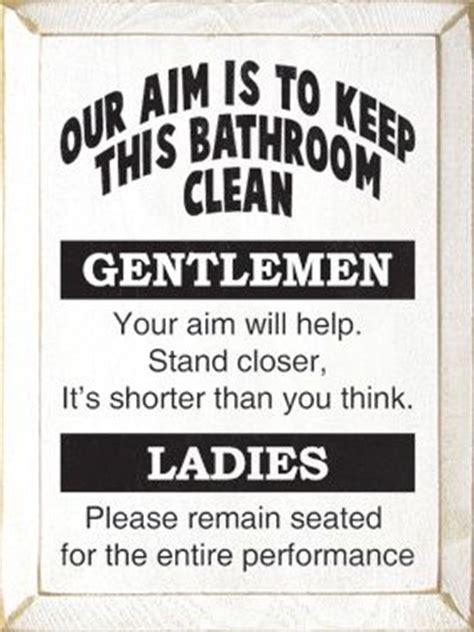comfort room rules keep the comfort room clean wink https www facebook