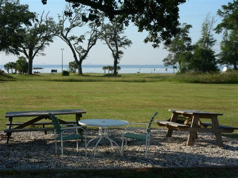 beachview vacation cottages beachview vacation cottages gulfport mississippi