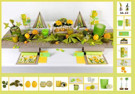 Ideen Tischdekoration Geburtstag by Geburtstag Tischdeko