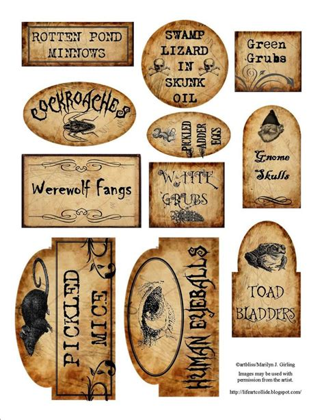 948 best all printable labels ideas diy for