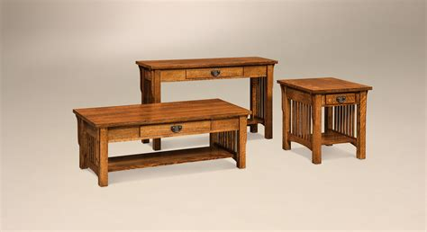 Cubic Set cubic occasional table set hardwood creations