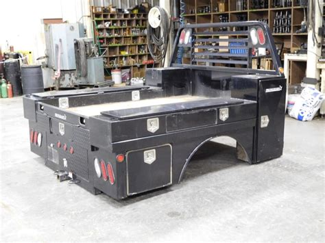 utility truck beds for sale utility bed for sale 28 images 2008 custom tool bed
