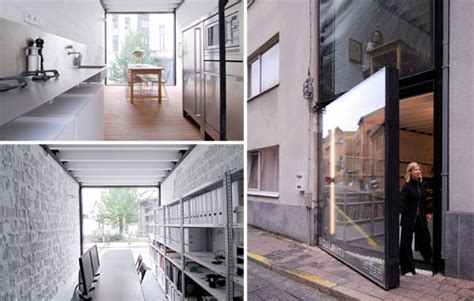 design competition belgium small house design sculp it small houses