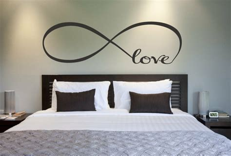 wall decor ideas for bedroom revestimiento de paredes de dormitorios 50 ideas
