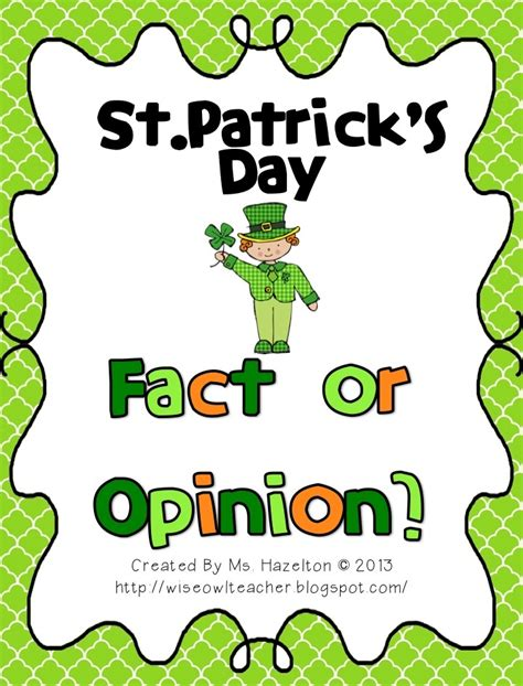 s day information st s day facts