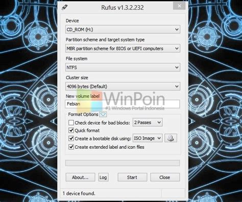 tutorial install windows 7 with flash disk tutorial lengkap cara install windows 7 dengan flashdisk