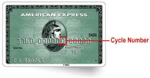 american express business card customer service customer service american express australia