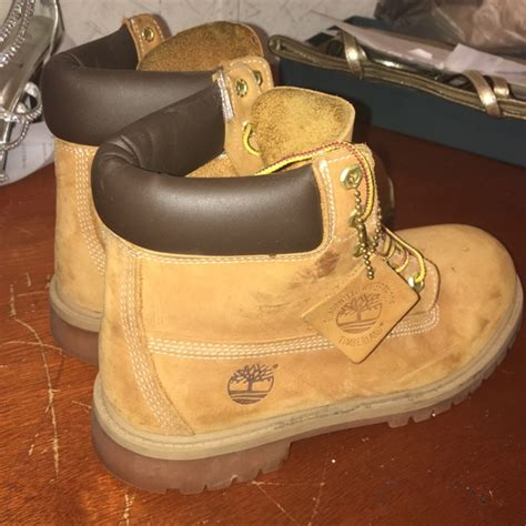 timbs shoes 15 timberland shoes timbs from alijah s closet on