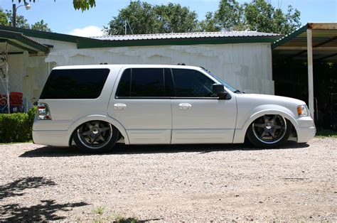 dubnxrd  ford expedition specs  modification info  cardomain