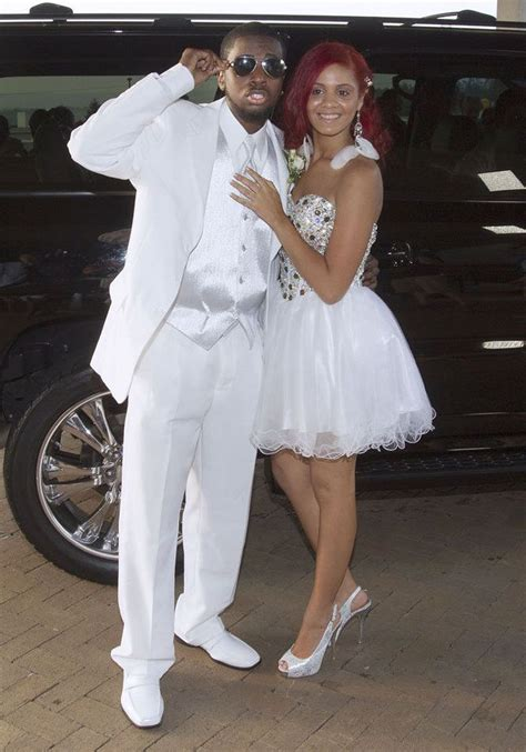 images  prom couples  pinterest prom
