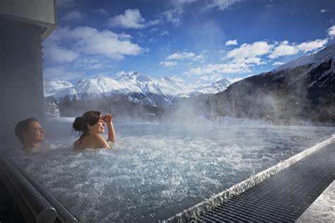 bathtub games for couples kulm hotel st moritz switzerland ski spa hotel review