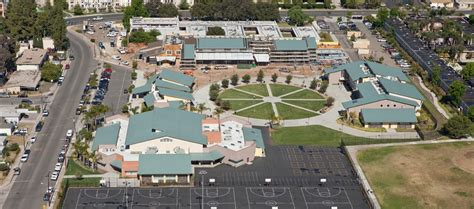cajon valley middle school pioneer valley academy related keywords pioneer valley