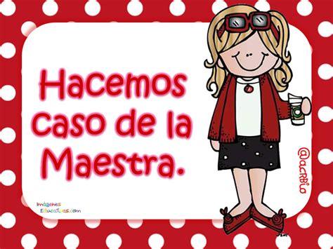 imagenes de normas 1000 images about para el aula on pinterest spanish